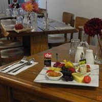 Stanthorpe Cheese and Jersey Girls Cafe