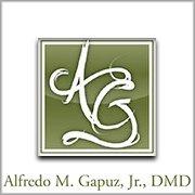 Aesthetic & General Dentistry