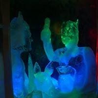 Magic Ice St.Thomas