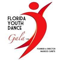 FLORIDA YOUTH DANCE GALA
