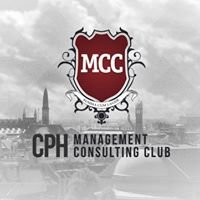 CPH Management Consulting Club