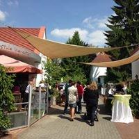 Merfeller Sonntagsstubb - Best Bembel Bar in town