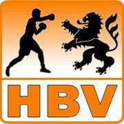 Hessischer Boxverband