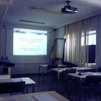 Centre De Formation Tunisair