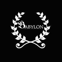 Babylon Cape Town Events