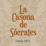 La Casona de Sócrates