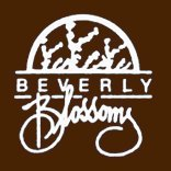 Beverly Blossoms
