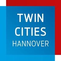Twin Cities Hannover