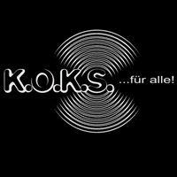KoksMusic Hannover