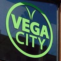 VegaCity