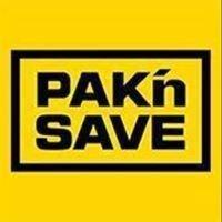 PAK'n SAVE Hawera