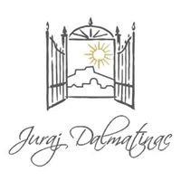 Društvo za očuvanje šibenske baštine Juraj Dalmatinac