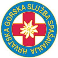 HGSS - Hrvatska Gorska Služba Spašavanja