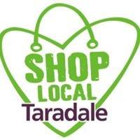 Taradale Village