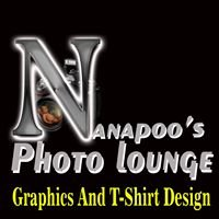 Nanapoos Graphics And T-Shirt Design