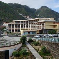 Hotel Moniz Sol, Porto Moniz, Madeira