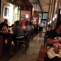 Restaurant Bruschetta Zadar