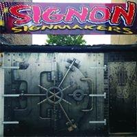Signon Signmakers Ltd