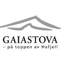 Gaiastova