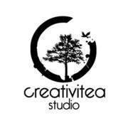 Creativitea Studio