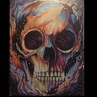 Inspiration Ink Tattoos