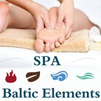 SPA Baltic Elements