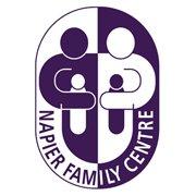 Napier Family Centre