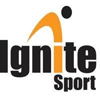 Ignite Sport