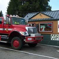 Black Butte Coffee Co