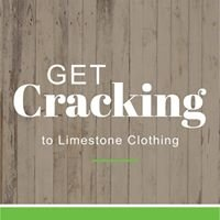 Limestone Clothing