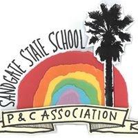 Sandgate State School P&C Association