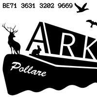 De Ark van Pollare VZW