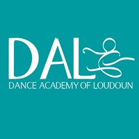 The Dance Academy of Loudoun