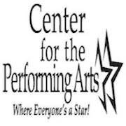 Center for the Performing Arts, North Andover