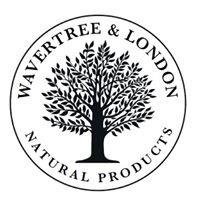 Wavertree and London