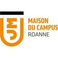 Maison du Campus Roannais