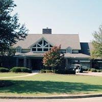 Fort Jackson Golf Club