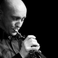 Jazz na HAMU