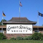 German-American Society