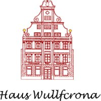 Hotel Haus Wullfcrona