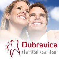 Dental Centar Dubravica