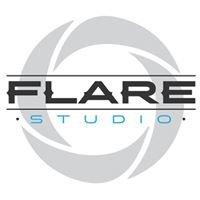 Flare Studio