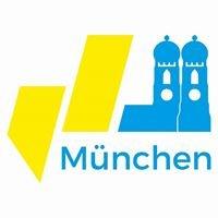 Junge Liberale JuLis München