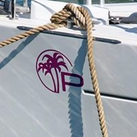 Palm Yachting