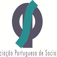 Associação Portuguesa de Sociologia