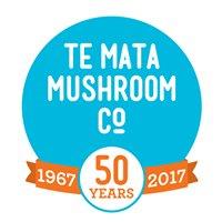 The Te Mata Mushroom Company