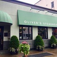 Oliver's of Oakville