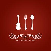 Gardelin Restaurant  Pula
