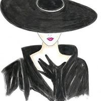 Wedding Nites & Hadleigh Hats