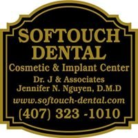 SofTouch Dental